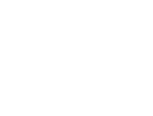 Louder & Brighter since 1910