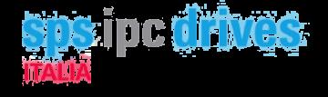 SPS IPC Drives