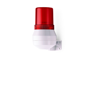KDL Mini horn signal beacon