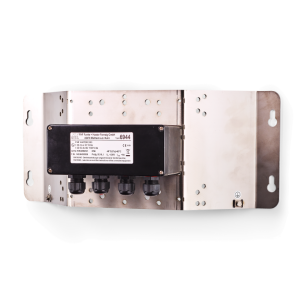 MPL Mounting plate
