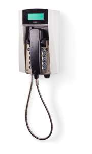 dFT3 Explosion-proof analogue telephone