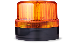 BLG LED flashing beacon