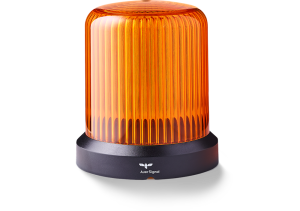 RDC LED steady beacon