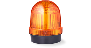 TDF LED multi strobe beacon