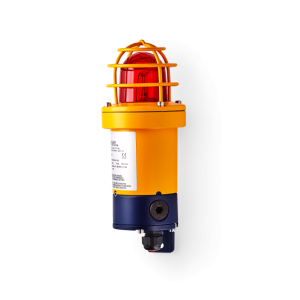 dSF Explosion-proof Xenon strobe beacon