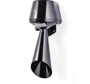 mHPT Explosion-proof signal horn
