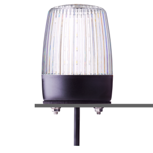 PMH LED 3 colour beacon