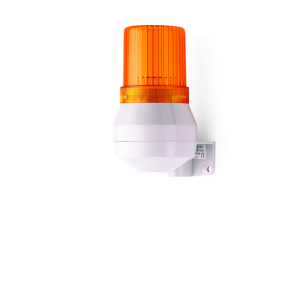 KDF Mini horn strobe beacon