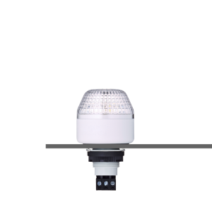 ITM Indicador traspanel M22 LED luz multicolor