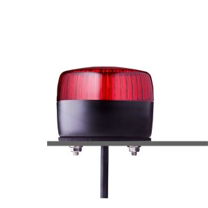 PCL LED steady/flashing beacon
