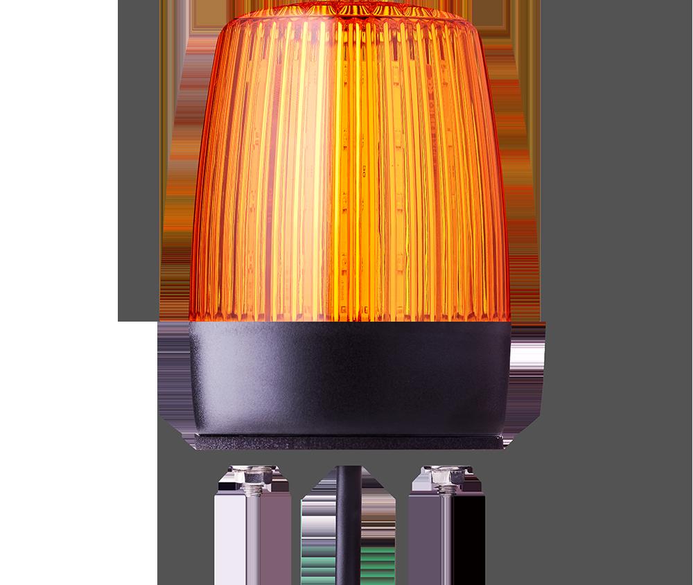 PCH LED Steady/flashing Beacon