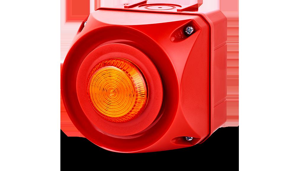 services pjc light limited lights traffic plant hire road management shop flashing